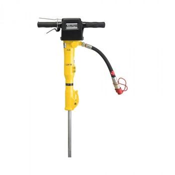 Гидравлический отбойный молоток LH 180