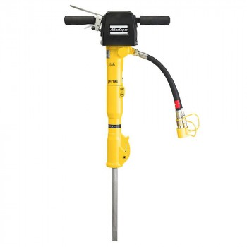 Гидравлический отбойный молоток LH 190 E