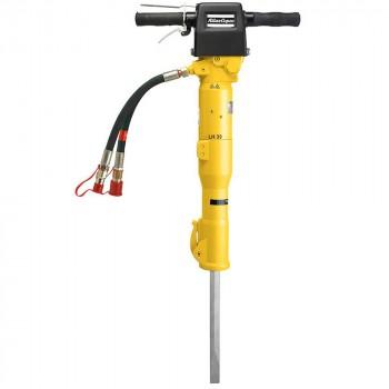 Гидравлический отбойный молоток LH 390
