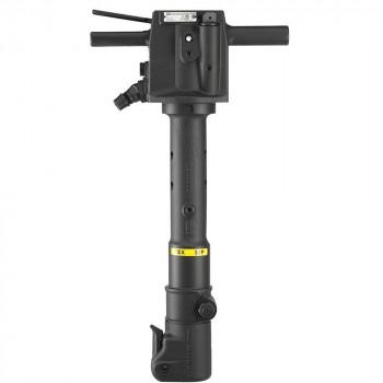 Пневматический отбойный молоток TEX 32P