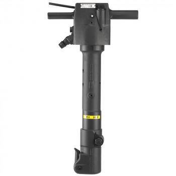 Пневматический отбойный молоток TEX P39P