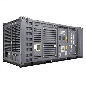 Дизельный компрессор Atlas Copco XRV 946