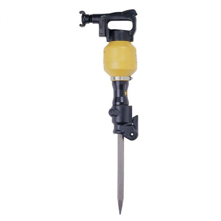 Пневматический отбойный молоток TEX 09 PS KL