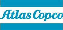 Компрессоры и генераторы Atlas Copco|Официальный дилер Atlas Copco по РФ